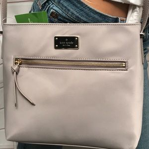 NWT Kate Spade Shoulderbag/Crossbody Bag